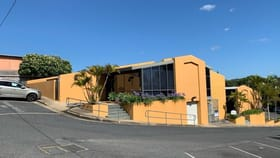 Medical / Consulting commercial property for lease at Suite 1/7 Short Street cnr Estuary Lane Nambucca Heads NSW 2448