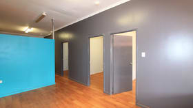Offices commercial property for lease at 2/8 Hilditch Avenue Newman WA 6753