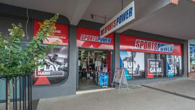 Shop & Retail commercial property for lease at 6/29 Kinghorne Street Nowra NSW 2541