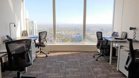 Serviced Offices commercial property for lease at 600 Bourke Street Melbourne VIC 3000