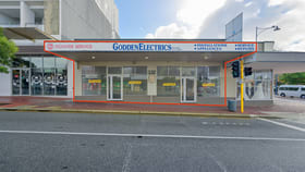Offices commercial property for lease at 1/332 Cambridge Street Wembley WA 6014