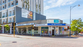 Shop & Retail commercial property for lease at 1/332 Cambridge Street Wembley WA 6014