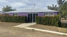 Medical / Consulting commercial property for lease at 13 Bell Street Chinchilla QLD 4413