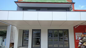 Other commercial property for lease at 69 Bold Street Laurieton NSW 2443