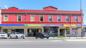 Other commercial property for lease at 105 George St Bathurst NSW 2795