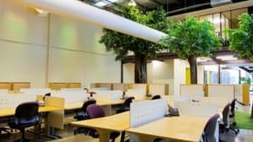 Serviced Offices commercial property for lease at 130 Cremorne Street Richmond VIC 3121