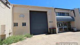 Showrooms / Bulky Goods commercial property for lease at 2/25 Boyland Avenue Coopers Plains QLD 4108
