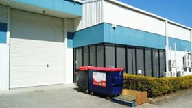 Factory, Warehouse & Industrial commercial property for lease at 12/13 Gibbens Road West Gosford NSW 2250