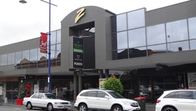 Offices commercial property for lease at 4/120 Upper Heidelberg Road Ivanhoe VIC 3079