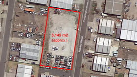 Development / Land commercial property for lease at 56-64 Nobility Street Moolap VIC 3224