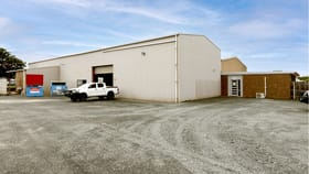 Factory, Warehouse & Industrial commercial property for lease at 34 McFarlane Street Stratford VIC 3862