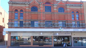 Medical / Consulting commercial property for lease at Suite 7/73a William Street Bathurst NSW 2795