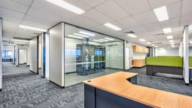 Shop & Retail commercial property for lease at Level 1, Suite 2 &/1 Swann Road Taringa QLD 4068