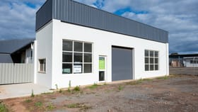 Factory, Warehouse & Industrial commercial property for lease at 7 Crossing Street Griffith NSW 2680
