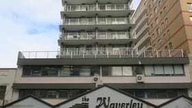 Parking / Car Space commercial property for lease at 79-85 Oxford St Bondi Junction NSW 2022