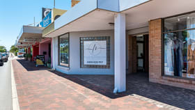 Shop & Retail commercial property for lease at 1/791 Canning Highway Applecross WA 6153