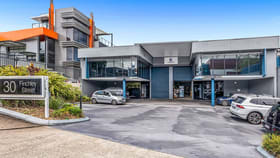 Factory, Warehouse & Industrial commercial property for lease at 30 Finchley Street Milton QLD 4064