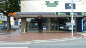 Shop & Retail commercial property for lease at 1/58 BELGRAVE STREET Kempsey NSW 2440