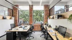 Serviced Offices commercial property for lease at 425 Smith Street Fitzroy VIC 3065