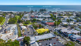 Shop & Retail commercial property for lease at 2/84 Jonson Street Byron Bay NSW 2481