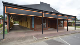 Offices commercial property for lease at 45 FRONT STREET Mossman QLD 4873