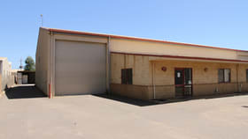 Showrooms / Bulky Goods commercial property for lease at 4B Dwyer Street Webberton WA 6530