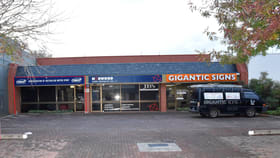 Showrooms / Bulky Goods commercial property for lease at 3/43 King William Street Kent Town SA 5067