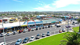 Shop & Retail commercial property for lease at 579 Esplanade Lakes Entrance VIC 3909