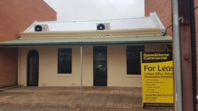 Factory, Warehouse & Industrial commercial property for lease at 127 Wright Street Adelaide SA 5000