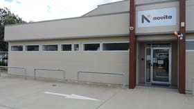 Offices commercial property for lease at 1A/2 Sturt Reserve Road Murray Bridge SA 5253