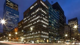 Serviced Offices commercial property for lease at 454 Collins Street Melbourne VIC 3000