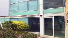 Offices commercial property leased at 273 Raglan Street Preston VIC 3072