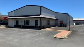 Other commercial property for lease at 19 Trumper Drive Busselton WA 6280