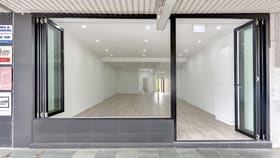 Serviced Offices commercial property for lease at 105 Cronulla Street Cronulla NSW 2230