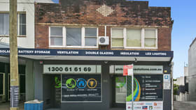 Offices commercial property for lease at 8/510 Sydney Road Balgowlah NSW 2093