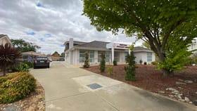 Medical / Consulting commercial property for lease at 1/115 Princess  Highway Werribee VIC 3030