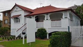 Medical / Consulting commercial property leased at 37 Beryl Street Tweed Heads NSW 2485