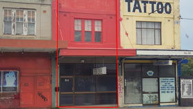 Offices commercial property for lease at 84 Parramatta Rd Homebush NSW 2140