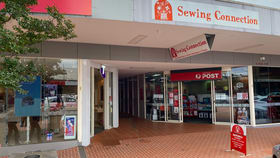Medical / Consulting commercial property for lease at 3/113-117 Main Street Pakenham VIC 3810