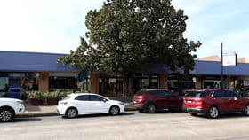 Medical / Consulting commercial property for lease at Windsor Street Richmond NSW 2753