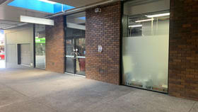Showrooms / Bulky Goods commercial property for lease at Ground Floor/80 Elizabeth Street Hobart TAS 7000