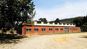 Offices commercial property for lease at 14-26 Memorial Avenue Batlow NSW 2730