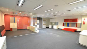 Offices commercial property for sale at 11/89-97 Jones Street Ultimo NSW 2007