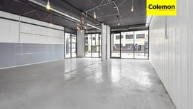 Shop & Retail commercial property for sale at Shop 2/702-704 Canterbury Road Belmore NSW 2192