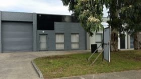 Offices commercial property for lease at 28 Cooper Court Cranbourne VIC 3977