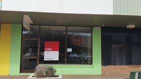 Shop & Retail commercial property for lease at 2/38 Indi Avenue Red Cliffs VIC 3496