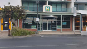 Shop & Retail commercial property for lease at 135 Great Ocean Road Apollo Bay VIC 3233