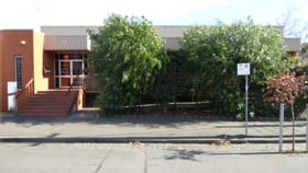 Factory, Warehouse & Industrial commercial property for lease at First Level/53-57 Munster Terrace North Melbourne VIC 3051