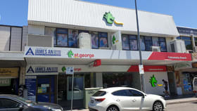 Shop & Retail commercial property for lease at 1/64 JOHN ST Cabramatta NSW 2166