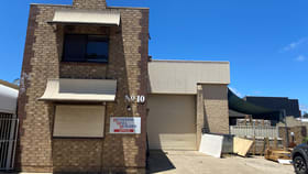 Showrooms / Bulky Goods commercial property leased at 10 Chapel Street Norwood SA 5067